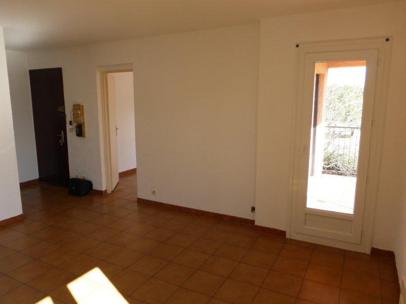Vente appartement 4 pièces garons 30128
